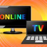 VOD!動画配信サービスのテレビ局別比較一覧表【最新】